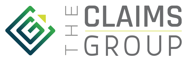 The Claims Group logo