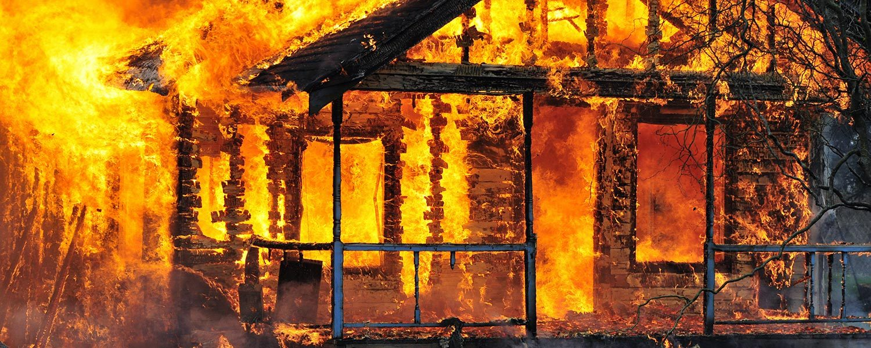 fire-shutterstock_311461274